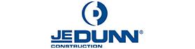 JE_Dunn_logo_Sponsor