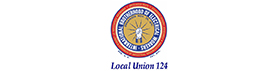 LU_Logo_Sponsor