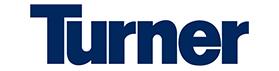 Turner_Logo_Sponsor